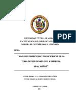 comercial de motos.pdf