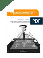 to Estrategico Para PME - BrandME