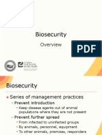 03 Biosecurity Jit Ppt Final