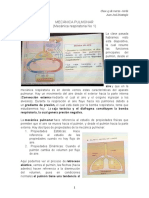 8. Mecánica Respiratoria 1 (César Camacho)