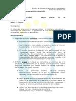 Guía de Trabajo Colaborativo. 2...Pers Doc