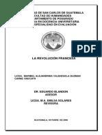revolucio francesa 2.pdf