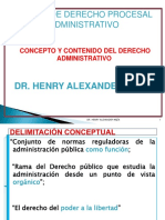aspectos generales 2016.pdf