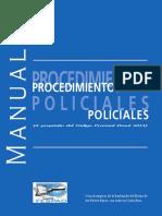 3 MANUAL DE PROCEDIMIENTOS POLICIALES.pdf