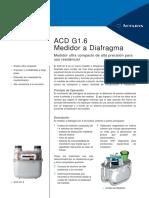 MEDIDORDIAFRAGMA.pdf