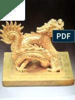 Ấn Chương Việt Nam Từ Thế Kỷ 15 - 19 - Nguyễn Công Việt