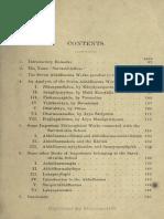 J Takakusu - The Abhidharma Literature of the Sarvāstivādins 1904-5