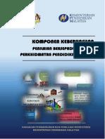 KEBERHASILAN.pdf