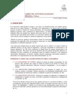 resumen sobre antonio damasio.pdf