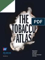 tobacco atlas.pdf