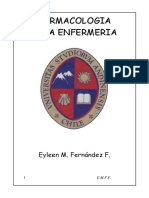 Manual_Farmacologia_Enfermeria.pdf