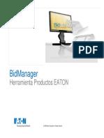 Entrenamiento Bid Manager.pdf