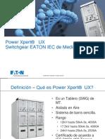 Power Xpert UX.pdf