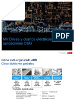 Presentacion MV Drives Shelters v2.pptx