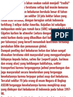 Web Kebakaran Hutan Hery Purnobasuki Drs MSi PhD