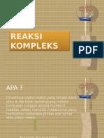 6_reaksi_-kompleks_2012