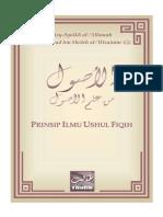 Prinsip-Ilmu-Ushul-Fiqih.pdf