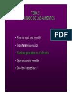 UAM TEMA 5C.pdf
