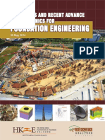 Challenges-and-Recent-Advance-in-Geotechnics-for-Foundation-Engineering.pdf