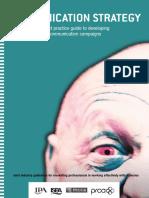 CommunicationsStrategyGuide.pdf