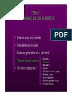 UAM TEMA 5E.pdf