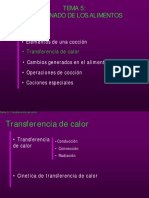 UAM TEMA 5B.pdf