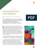 el_papel_de_la_comunicacion_estrategica.pdf