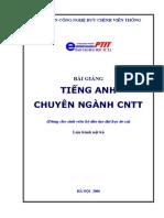 Tieng_anh_chuyen_nganh_CNTT_-_ly_thuyet.pdf