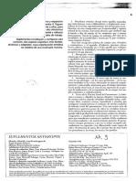 EL pacto autobiografico, Phillipe Lejeune..pdf