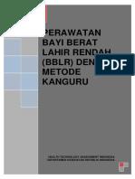 Perawatan BBLR Dengan Metode Kanguru.pdf