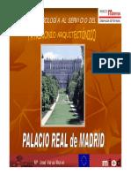 PALACIO_REAL.pdf