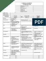 CP Tonsilektomi.pdf