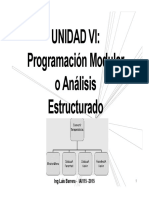 UNIDAD VI-2015 - PARTE A.pdf