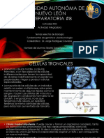 Act Integradora - Biotecnologia (2)