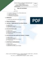 LRE-006 GUIA TECNICA SALUD ORAL.doc