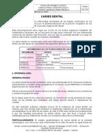 Lre-005 Guias de Manejo Clinico