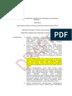 Draft Sk Menkes Pokja Nasional Eradikasi Polio Edit 5 Agustus 2015