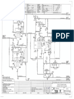 1014-BKTNG-PR-PID-2018_Rev 1 - Piping and Instrument Diagram Condensate Filters and Coalescers