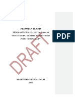 Draft Pedoman Penggantian (Switch) Compiled.pdf