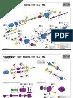 Vista explosiva  1238.pdf