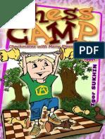 [Igor_Sukhin]_Chess_Camp_Vol_2_Checkmates_with_ma(Book4You).pdf