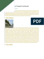 Aturan Komposisi Fotografi Landscape.docx