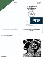 Bacantes. Eurípides.pdf