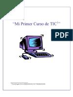 BiblioRedesComputaciónparaNiñosyNiñas.pdf
