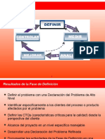 GB-PP03 Define