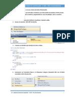 Practica6 - CRUD.pdf