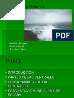 hidroelect