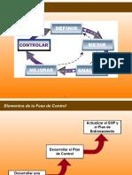 GB PP07 Control