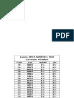 Gb Pp09 Table v 4.1