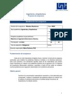 3- Métodos Numéricos.pdf